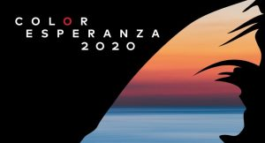 Color Esperanza 2020