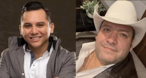 Edwin Luna y Beto Zapata darán concierto gratis el 15 de septiembre