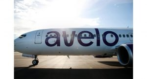 Tri-cities tiene nueva aerolinea