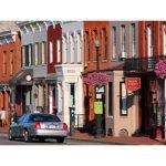 Lanzan la cuarta ronda de subvenciones de Working Washington para pequeños negocios.