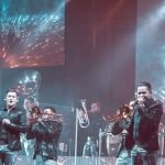 BANDA LOS RECODITOS ESTRENA NUEVO REALITY EN YOUTUBE