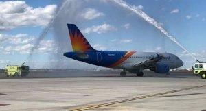 Read more about the article vuelo directo de pasco a san diego