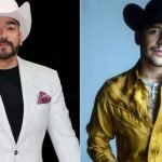 Lupillo Rivera NO VENDE boletos, ¡Lo comparan con Christian Nodal!